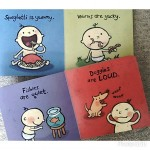 baby book1