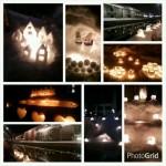 PhotoGrid_1423316994178